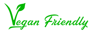vegan friendly vitamin b12 injection