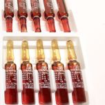 Image of Vitamin B12 Complex injection Trivit B, 10 Ampules in tray Supplied by B12 Vitamin Store