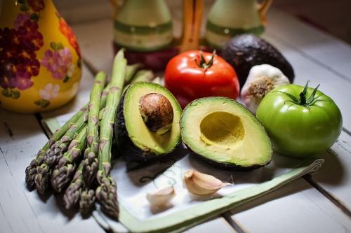 5 reasons you need more vitamin b12